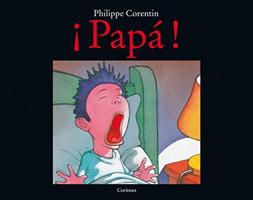9788484703945: Papa! - Corimax