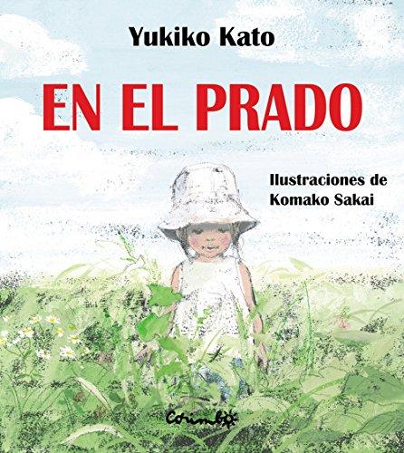 9788484704805: En el prado (Spanish Edition)