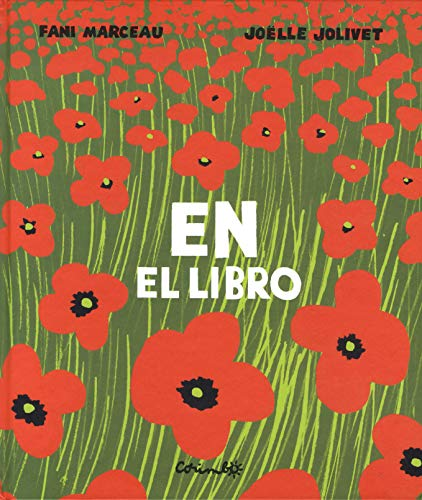 9788484705147: En el libro (Spanish Edition)