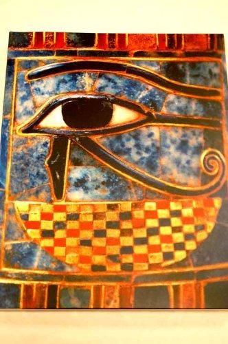 9788484710646: Faraones