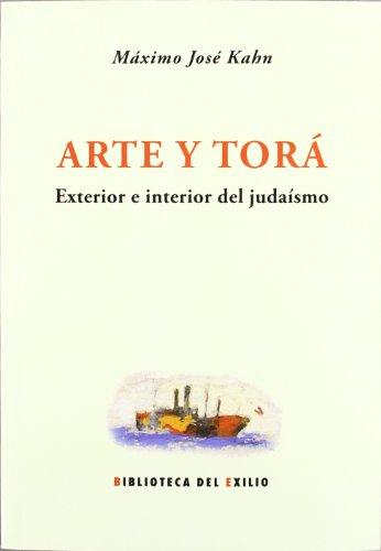 La Biblia de Israel: Torah Pentateuco: Hebreo - Espanol : Libro de Levitico - Vaykra (Spanish Edition)