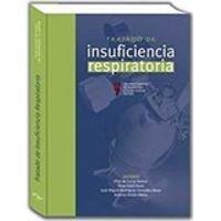 Tratado de insuficiencia respiratoria: Sociedad Española De