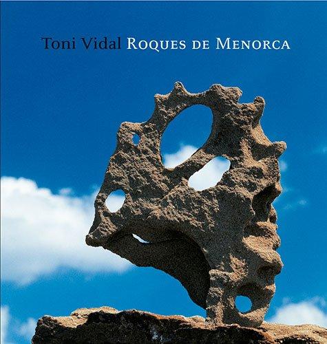 9788484781448: Roques de Menorca