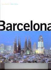 9788484781608: Barcelona Palimpsest (English, Spanish and German Edition)
