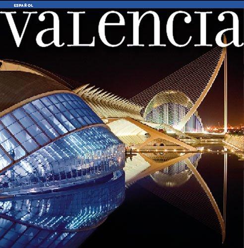 9788484781936: Valencia (Sèrie 4)