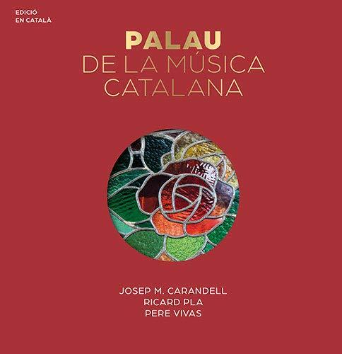 Palau de la Música Catalana - Carandell, José María