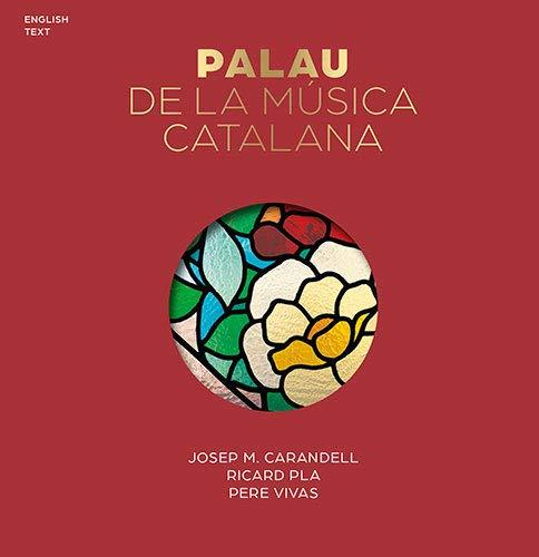 9788484782100: Palau de la Musica Catalana