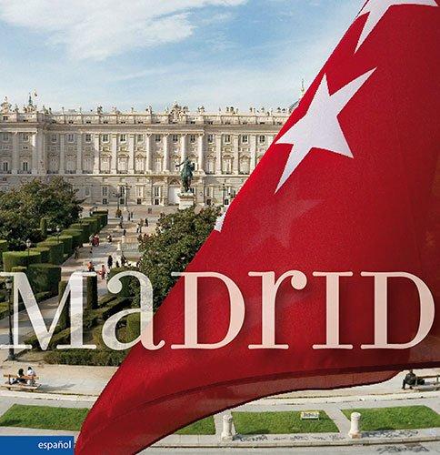 9788484782360: Madrid