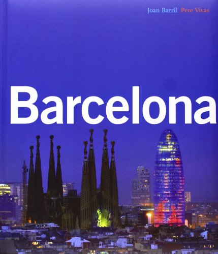 9788484782599: Barcelona Palimpsest - FRENCH (French, German and Italian Edition)