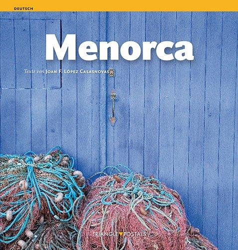 Menorca: Texte V. Joan