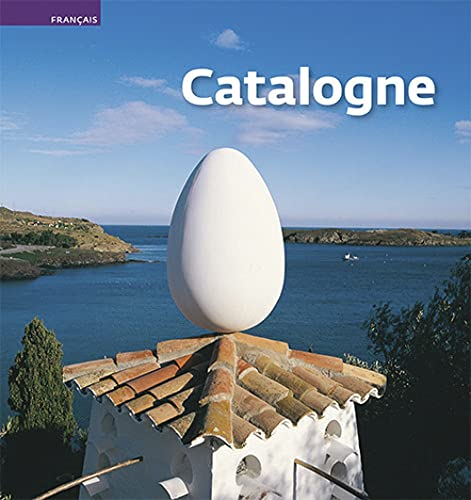 9788484783114: Catalogne - French Edition