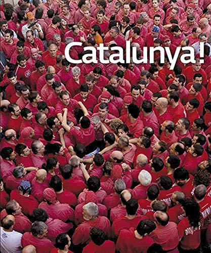 9788484783237: Catalunya! (Sèrie 1)