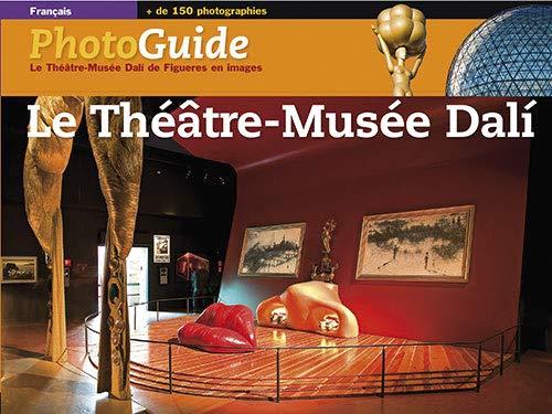 9788484783381: LE THEATRE-MUSEE DALI