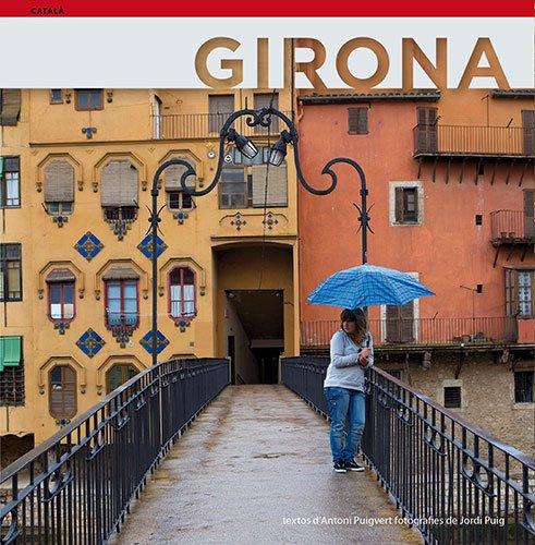 9788484783725: Girona