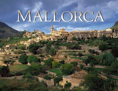9788484784333: Mallorca (Sèrie E)