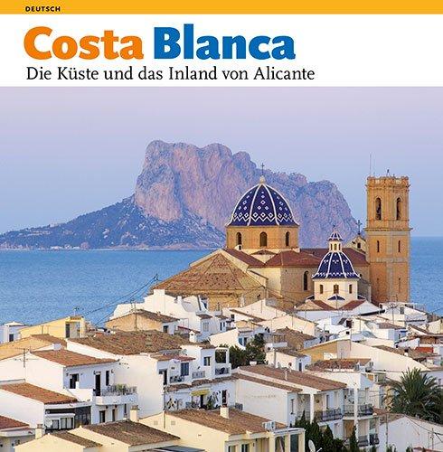 Costa blanca (aleman) - Rafa Perez