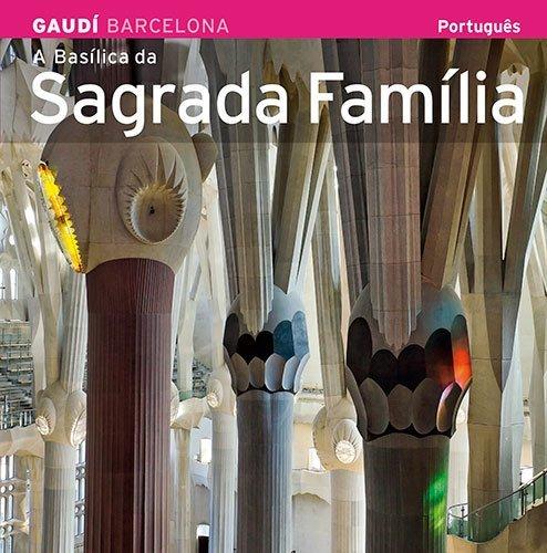 9788484785187: A basílica da Sagrada Família (Sèrie 4)
