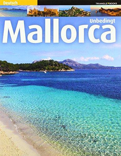 9788484786948: Mallorca imprescindible (Aleman) (Sèrie 3)