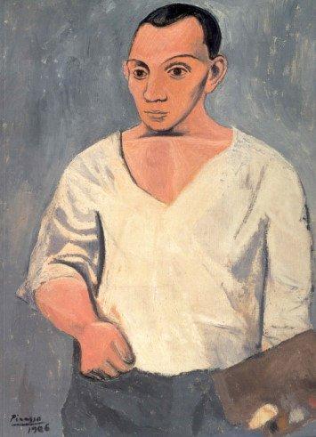9788484800903: Picasso: Tradicion Y Vanguardia (Spanish Edition)