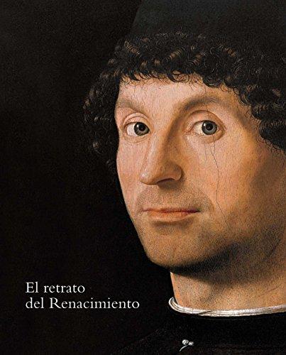 El Retrato Del Renacimiento: Falomir, Miguel