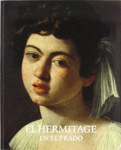 9788484802211: El Hermitage en el Prado