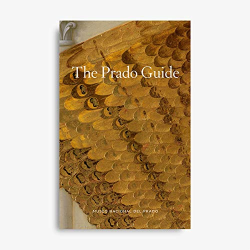 9788484802907: The Prado Guide