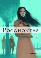 9788484833505: Pocahontas (Spanish Edition)