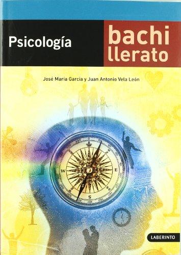 9788484833970: Psicología - 9788484833970