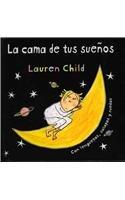 9788484880042: Cama de Tus Suenos, La - Con Solapas (Spanish Edition)