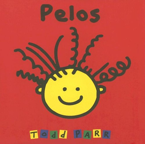 9788484881391: Pelos (Spanish Edition)