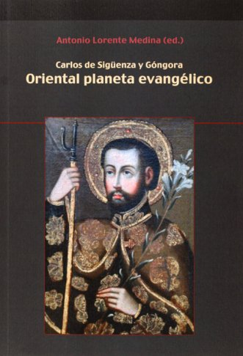 9788484893479: Oriental planeta evangelico. Edicion de Antonio Lorente Medina (Spanish Edition)