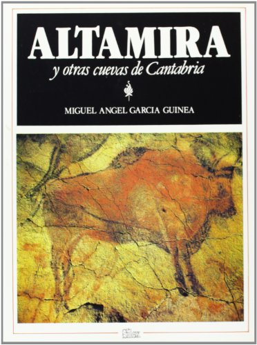 9788485041343: Altamira (Spanish Edition)