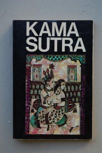 9788485047116: KAMA SUTRA.