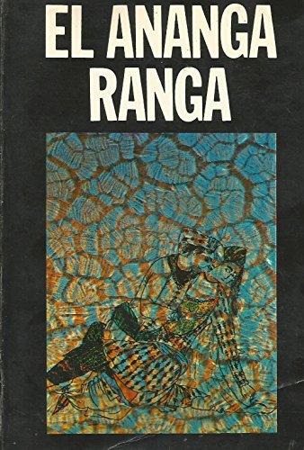 9788485047208: EL ANANGA RANGA