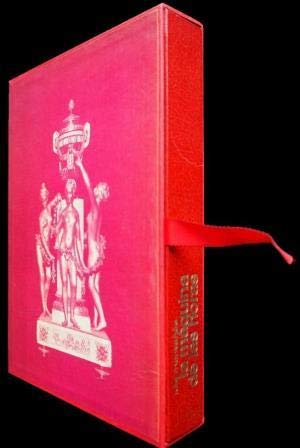 9788485100125: La Máquina de las horas: Introducción al conocimiento del reloj : obra dispersa (Colección Lombardero ; 1) (Spanish Edition)
