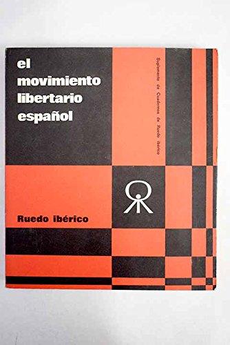 9788485140008: PRESENTE Y FUTURO DEL TURISMO RECEPTIVO [Tapa blanda] by 0