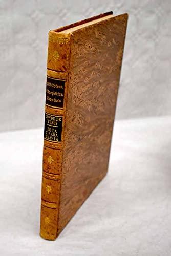 9788485142132: De la sierra bravia: Recuerdos de caza mayor y un cuento ; ilustrados con cuarenta y cinco dibujos por el autor (Biblioteca cinegetica espanola) (Spanish Edition)