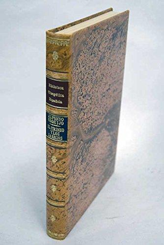 9788485142323: El Pirineo y los sarrios (Biblioteca cinegética española)