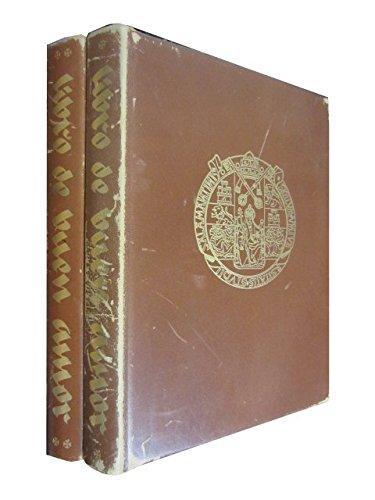 Libro del Buen Amor. (T.1): Ruiz, Juan -