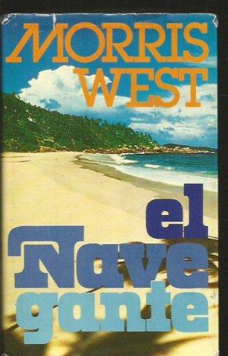 9788485224654: Navegante, El