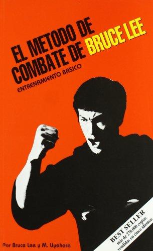 Método de combate, el: entrenamiento básico (8485269721) by Bruce Lee