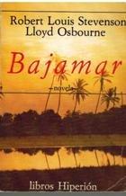 9788485272471: Bajamar (Libros Hiperión)