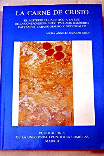 9788485281862: La vida humana, origen y desarrollo: Reflexiones bioética de científicos y moralistas (Documentos de Trabajo)