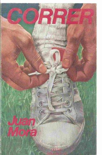 """9788485337118: Correr: Manual para hacer """"footing"""" y maratón (Spanish Edition)"""