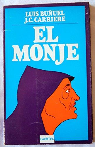 9788485346042: MONJE, EL