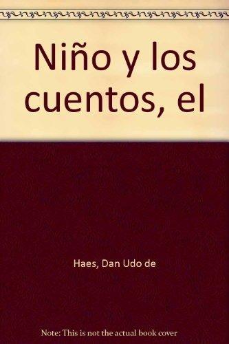 El niño y los cuentos: Udo de Haes, Dan