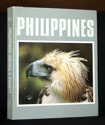 Philippines, nature's bounty