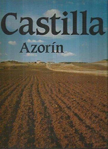 9788485389377: Castilla