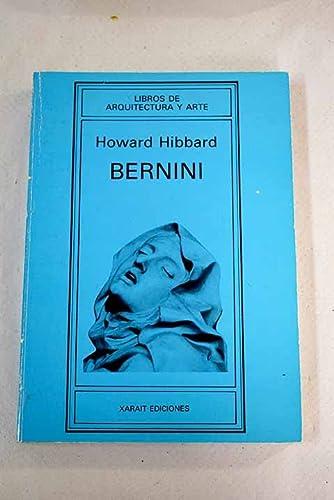 9788485434169: Bernini