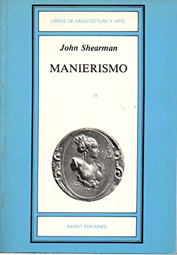 Manierismo (8485434250) by John Shearman